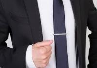 Заколки для галстуков