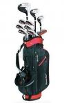 Наборы для гольфа