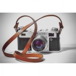 Ремешки для фотоаппарaтов