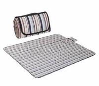 Коврик для пикника Blue Mat