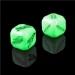 Фото1 Игра кубики камасутра светонакопительные