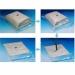 Вакуумный пакет для хранения вещей 80 * 110 см