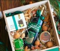 Фото Подарочный набор Подарок от Мольфара