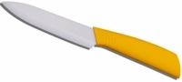 Нож кухонный керамический (ceramic knife)