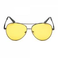 Фото Ночные очки для водителей антибликовые капля