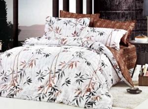 Постельное белье Arya MATILDA бамбук