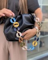 Женская сумка Bany (Черный)