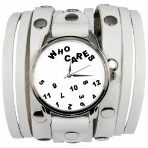 Эксклюзивные часы Какая разница