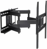 Крепление для телевизора на стену от 32 до 65 дюймов с функцией поворота