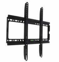 Крепление для телевизора на стену для диагонали от 26 до 63