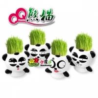 Травянчик Панда