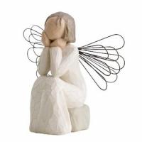 Ангел Заботы