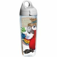 Бутылка для воды Parrot