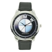 Часы БМВ
