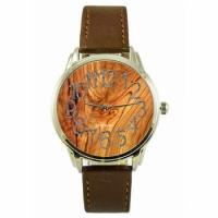 Часы Carpenter