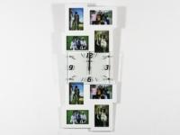 Часы настенные Коллекция на 8 фото