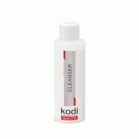 Cleanser (Жидкость для снятия липкости) 160 мл.