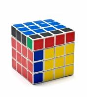 Головоломка Кубик 4х4