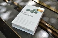 Камни для виски стеатит
