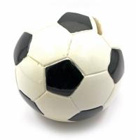 Фото Копилка Футбольный мяч