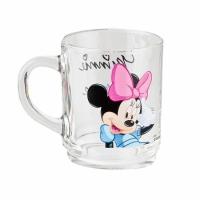 Кружка детская 250мл Disney Colors Minnie
