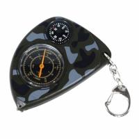 Курвиметр и компас 2 в 1