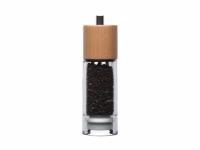 MC Мельница для перца из бука 17 см