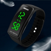 Мужские Спортивные Часы Skmei Electro