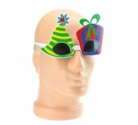 Очки - party Подарочки
