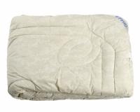 Одеяло силиконовое зимнее чехол бязь 172х205 см