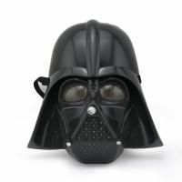 Фото Пластиковая маска Дарт Вейдер