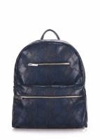 Рюкзак мини Dark blue