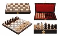Шахматы ROYAL maxi