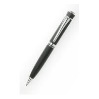Шариковая ручка Pierre Cardin матовая