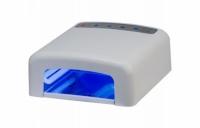 УФ лампа 36 w LV 818-5 с тремя таймерами