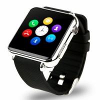 Умные наручные часы Smart WR100