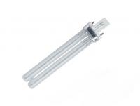Запасная УФ лампа 9W (для электронных ламп)