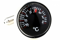 Запонки Термометр