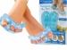 Средство массажное для пальцев ног СЧАСТЛИВЫЕ ПАЛЬЧИКИ