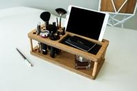 Подставка для макияжа Beauty stand