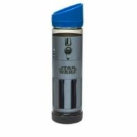 Бутылка для воды Jedi Lightsaber