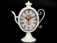 Часы Чайник