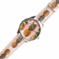 Часы Наручные Art Ананас