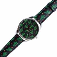Часы Наручные Art Кактусы