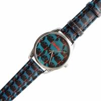 Часы Наручные Art Котяки