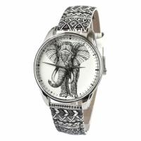 Часы Наручные Art Слон