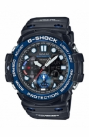 Часы Сasio G-Shock Black Blue реплика