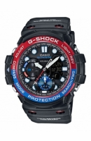 Часы Сasio G-Shock Red Blue реплика