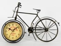 Часы Вело Кенсингтон