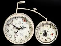Часы Вело Пени Путешественик